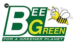Bee Green